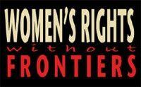 WRWF logo
