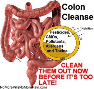 colon-cleanse1