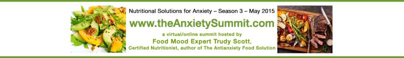 anxiety-summit3-banner