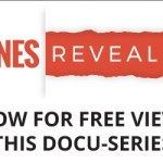 Vaccines Revealed: The docu-series