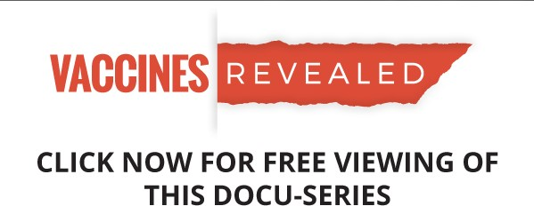 Vaccines Revealed: The docu-series