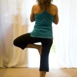 Spirit Tuesday: My New Favorite Online Yoga Instructor