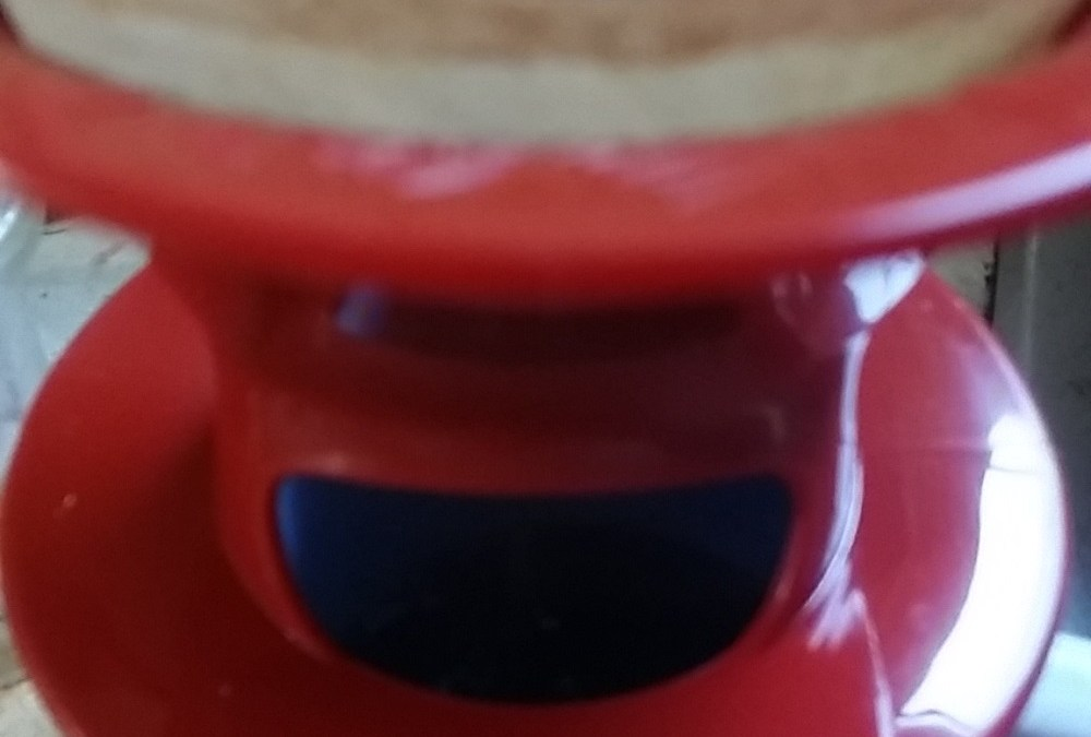 Review: Melitta Pour-Over Coffee Brewer