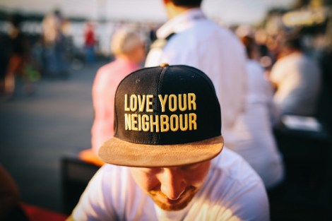 love-your-neighbour