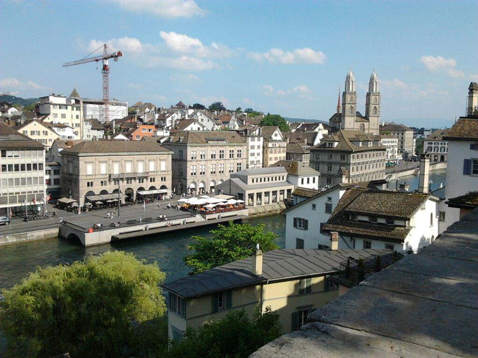 things-to-do-in-zurich-4