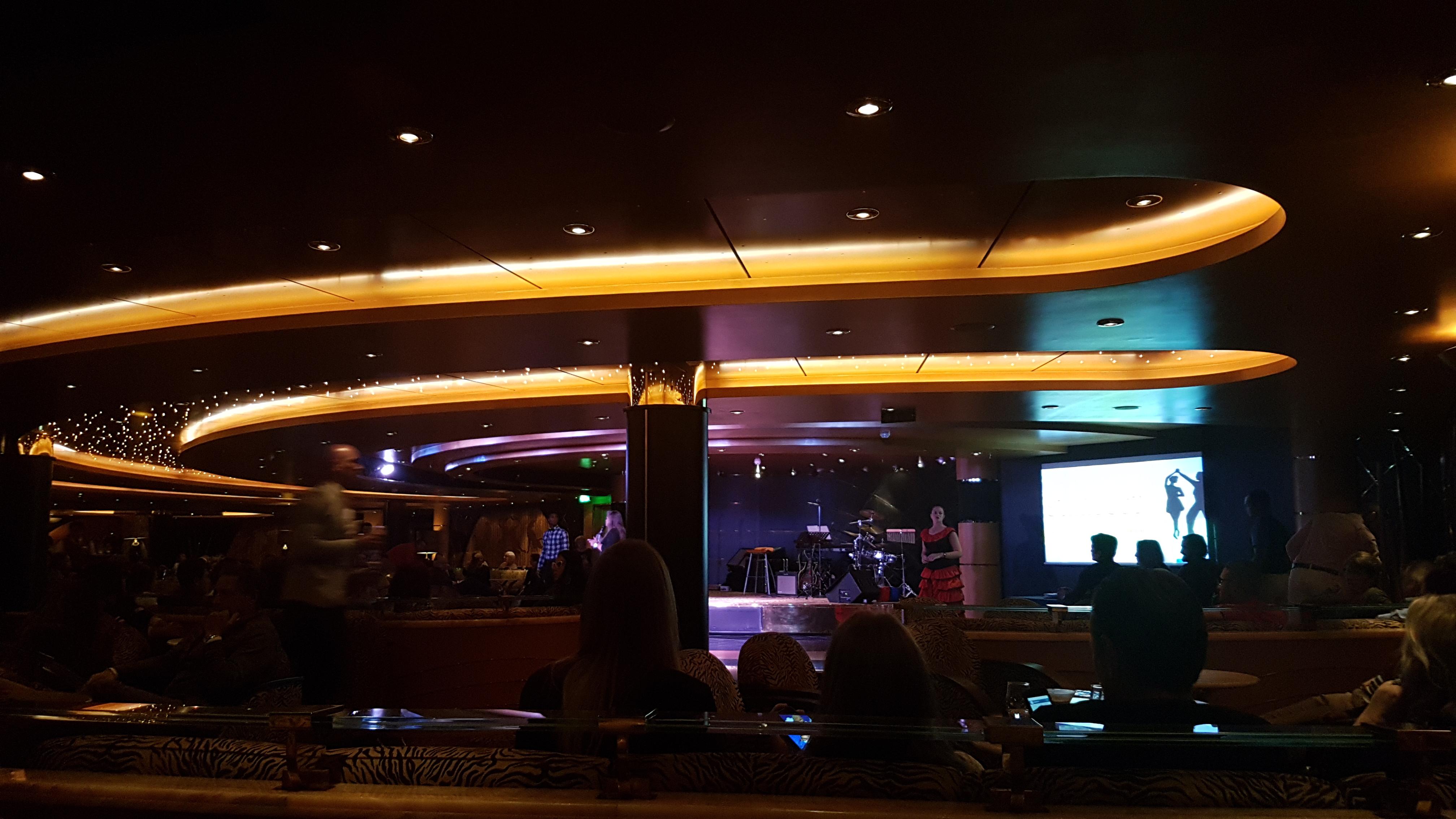cruise-ship-13