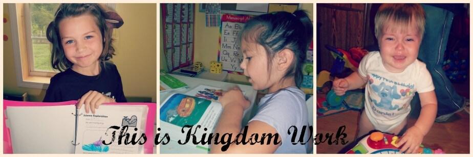 kingdomwork