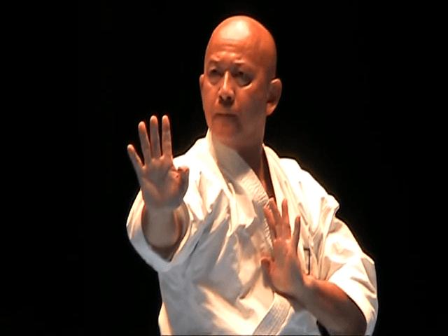 Spotlight: Tsuguo Sakumoto - A Legend In His Own Time