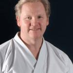 Spotlight: Aidan Trimble – Marrying Sport and Tradition