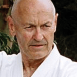 Spotlight: Stan Schmidt – Pioneer of South African Shotokan Karate