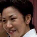 Profile: Atsuko Wakai