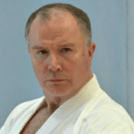 Spotlight: Frank Brennan – The Complete Karateka