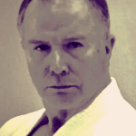 Spotlight: Frank Brennan – The Complete Karateka