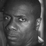 Profile: Vic Charles