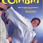 Cover Star: Ticky Donovan