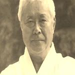 Spotlight: Masafumi Shiomitsu – The Hard man of Wado-ryu