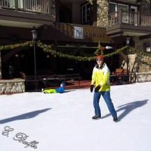 sunday iceskating 014