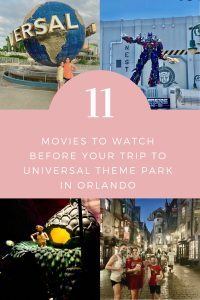 11 Movies to Watch Before Your Trip to Universal Orlando Resort   Finding Mandee