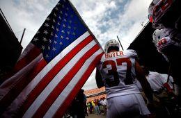 Nate Boyer Banner 1