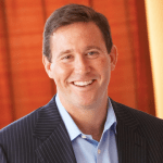 Jon Gordon Bio