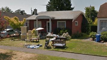 5922 S Park Ave, Tacoma