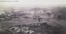 Ashland mine