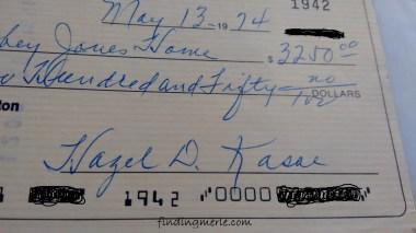 Hazel_signature (1)