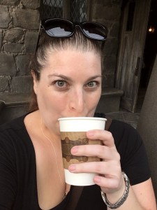 hot-butterbeer