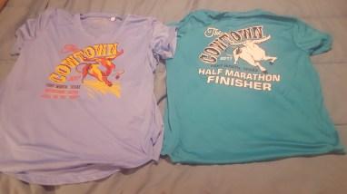 race-shirts