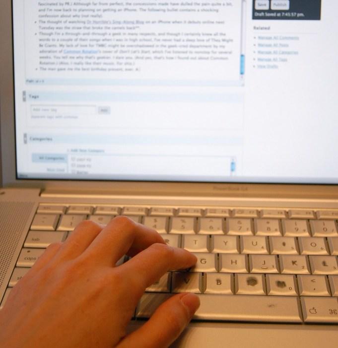 10 Genealogy Blogs You Should Follow