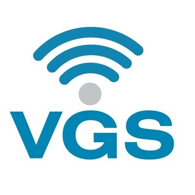 Join the Virtual Genealogical Society