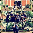 FSDB Da Band