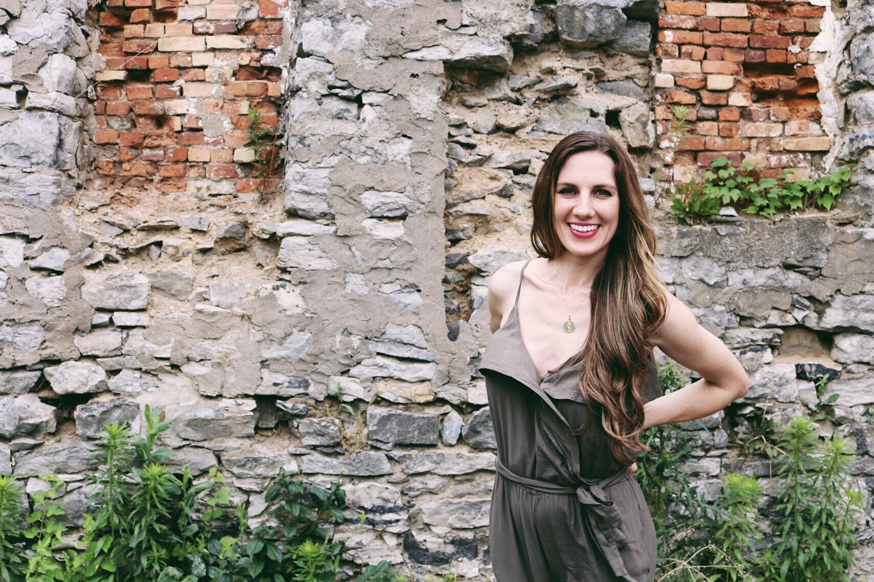 Claire Couche