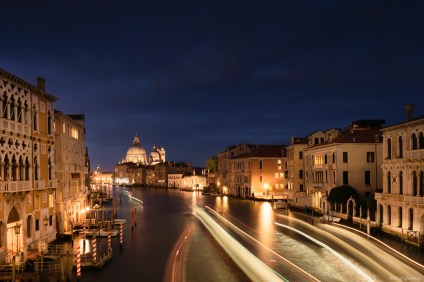 Breathtaking Venice_03