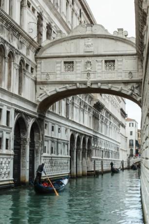 Breathtaking Venice_07