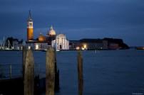 Breathtaking Venice_11