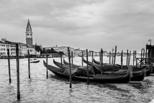 Breathtaking Venice_14