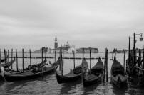 Breathtaking Venice_17