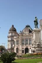 Coimbra-13