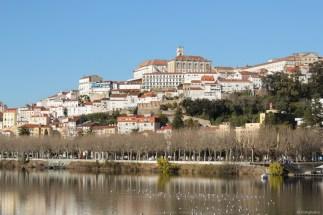 Coimbra-7