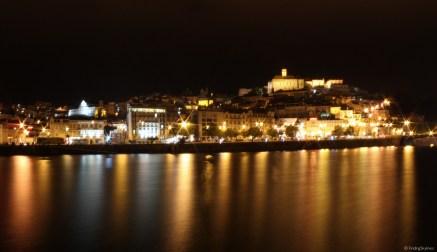Coimbra-8