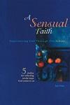 A-Sensual-Faith