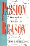 Passion-and-Reason