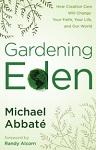 gardening eden