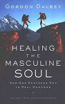 healing the masculine soul