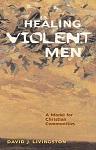 healing violent men