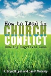 how-to-lead-in-church-conflict