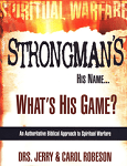 strongman's his name