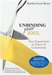Unbinding your Soul
