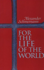 for-the-life-of-the-world-book-cover
